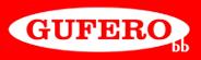 GUFERO BB - tesnenia, klinové remene, ložiská, hadice